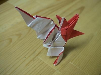 ハート 折り紙 折り紙 ポケモン 折り方 : matome.naver.jp